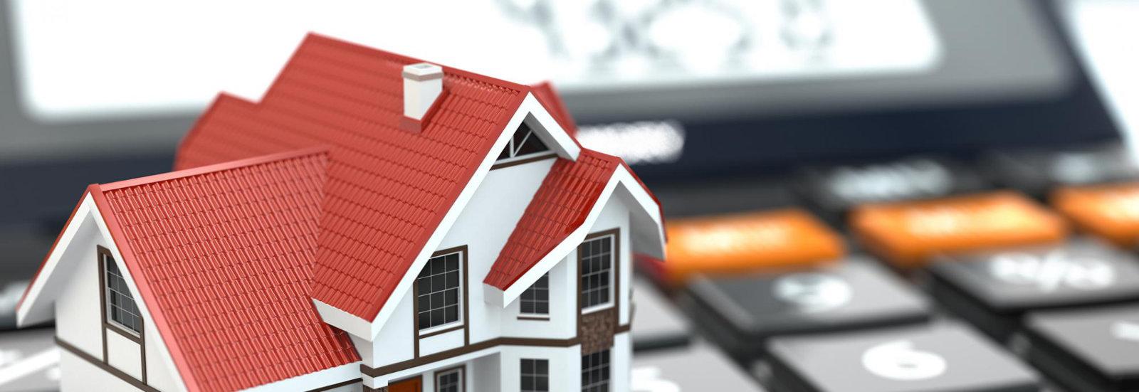 порядок возмещения ущерба при затоплении квартиры